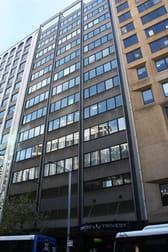 Level Basement/37 York  Street Sydney NSW 2000 - Image 1