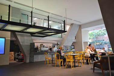 Level 4/15 Blue Street North Sydney NSW 2060 - Image 2