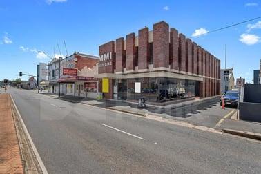 14 Fitzroy Street Rockhampton City QLD 4700 - Image 1