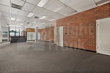 14 Fitzroy Street Rockhampton City QLD 4700 - Image 2