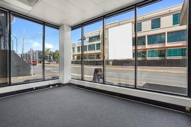 14 Fitzroy Street Rockhampton City QLD 4700 - Image 3