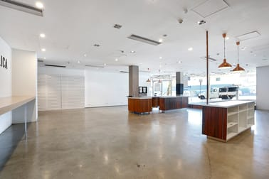 Shop 2/360 Pacific Highway Crows Nest NSW 2065 - Image 1