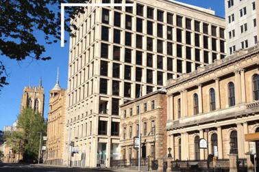 Level 6/111 Macquarie Street Hobart TAS 7000 - Image 2