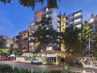8 Carraway Street Kelvin Grove QLD 4059 - Image 1