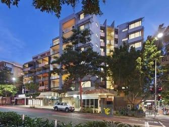 8 Carraway Street Kelvin Grove QLD 4059 - Image 2