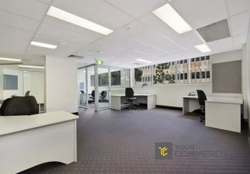 8 Carraway Street Kelvin Grove QLD 4059 - Image 3