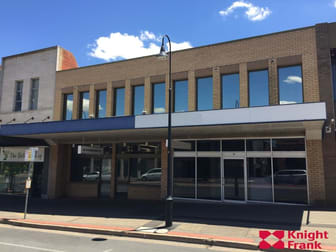 Ground Floor Suite 6/48 Fitzmaurice Street Wagga Wagga NSW 2650 - Image 1