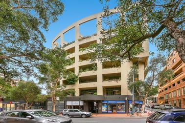450 Elizabeth Street Surry Hills NSW 2010 - Image 1