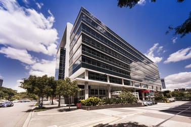 520 Wickham Street Fortitude Valley QLD 4006 - Image 1