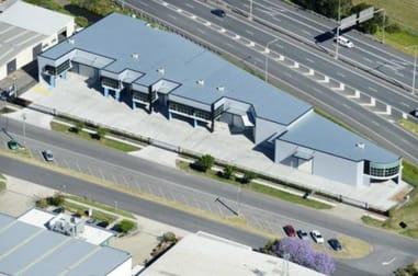 Unit 4/259 Cullen Avenue Eagle Farm QLD 4009 - Image 1