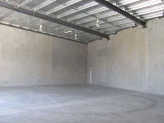 Unit 4/259 Cullen Avenue Eagle Farm QLD 4009 - Image 3
