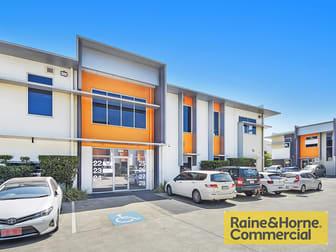 25/67 Depot Street Banyo QLD 4014 - Image 1