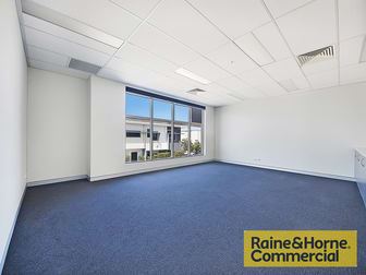 25/67 Depot Street Banyo QLD 4014 - Image 3