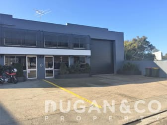 26 Wallace Street Albion QLD 4010 - Image 1