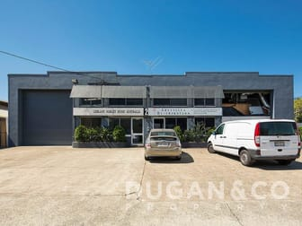 26 Wallace Street Albion QLD 4010 - Image 2
