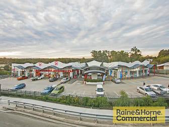1 Queens Road Everton Hills QLD 4053 - Image 1
