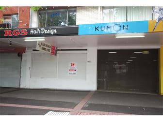 136 Queen Street St Marys NSW 2760 - Image 2
