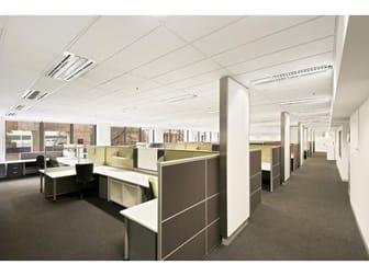 150 Lonsdale Street Melbourne VIC 3000 - Image 3