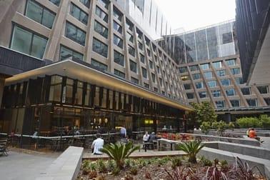 555 Bourke Street Melbourne VIC 3000 - Image 1