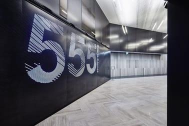 555 Bourke Street Melbourne VIC 3000 - Image 2