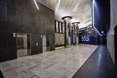 555 Bourke Street Melbourne VIC 3000 - Image 3