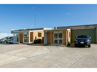1/14A Wade Court Sale VIC 3850 - Image 1