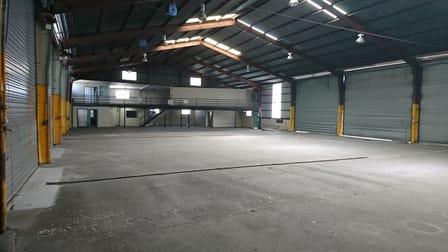 REAR UNIT/44 Shettleston Street Rocklea QLD 4106 - Image 2