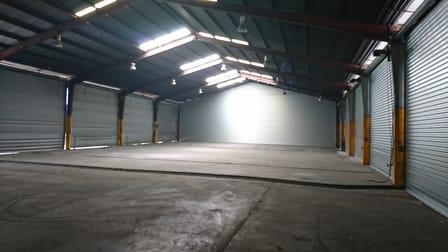 REAR UNIT/44 Shettleston Street Rocklea QLD 4106 - Image 3