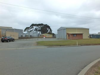 30 Charles Street Milpara WA 6330 - Image 1