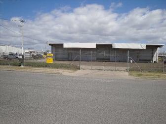 18 Drewe Street Gladstone Central QLD 4680 - Image 2