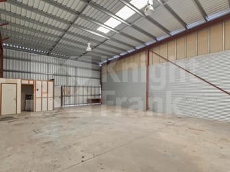 10 Dooley Street Park Avenue QLD 4701 - Image 2