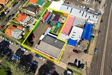 113 Dobroyd Parade Haberfield NSW 2045 - Image 3