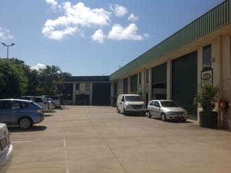 15/12 Tierneys Place Tweed Heads South NSW 2486 - Image 2