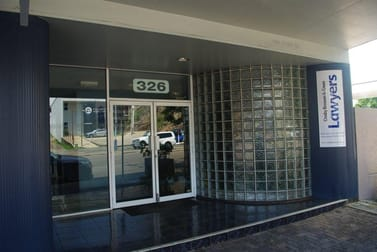 326 Sturt Street Townsville City QLD 4810 - Image 1