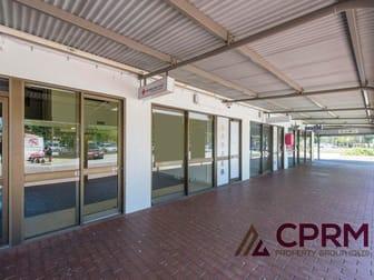 3/521 Beams Road Carseldine QLD 4034 - Image 2