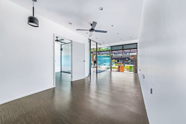 5/273 Shute Harbour Road Airlie Beach QLD 4802 - Image 2