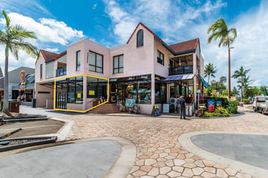 5/273 Shute Harbour Road Airlie Beach QLD 4802 - Image 3