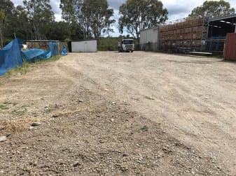 Loganholme QLD 4129 - Image 2