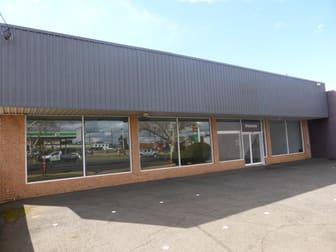 102 Erskine Street Dubbo NSW 2830 - Image 2