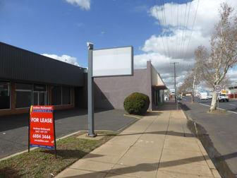 102 Erskine Street Dubbo NSW 2830 - Image 3