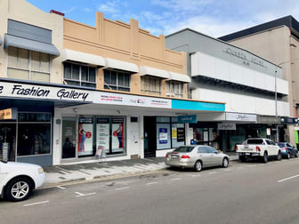 151 Stanley Street Townsville City QLD 4810 - Image 1