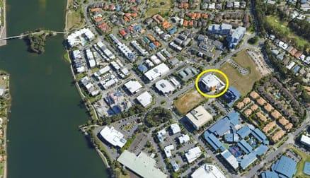 2 Boston Court Varsity Lakes QLD 4227 - Image 2