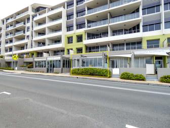 Shop 2, 12-24 William Street Port Macquarie NSW 2444 - Image 3