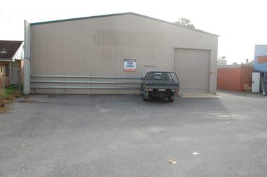 - Rowe Street Shepparton VIC 3630 - Image 1