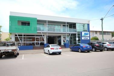57 Mitchell Street North Ward QLD 4810 - Image 1