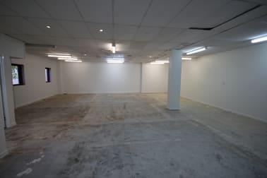 57 Mitchell Street North Ward QLD 4810 - Image 3