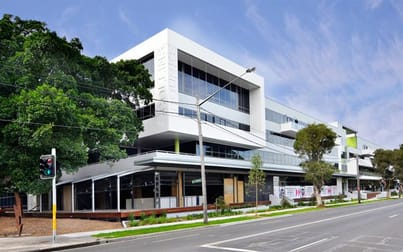 90-96 Bourke Road Alexandria NSW 2015 - Image 1