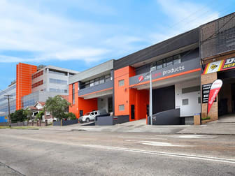 4 Harris Road Five Dock NSW 2046 - Image 2