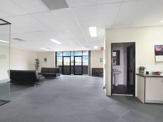 4 Harris Road Five Dock NSW 2046 - Image 3