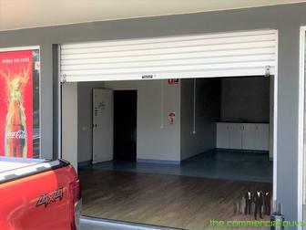 7/57 Ashmole Rd Redcliffe QLD 4020 - Image 2